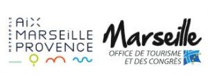 marseille-tourism